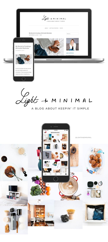 LightandMinimal.jpg