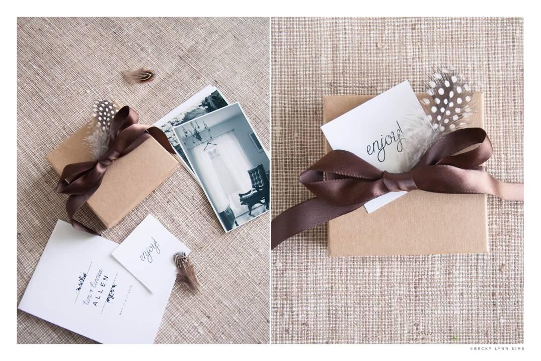 Tim&Linnea_Packging5