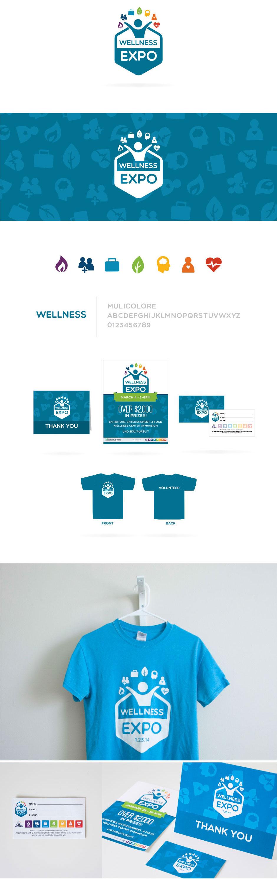und-wellnessexpo.jpg
